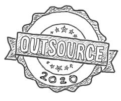 IT outsourcing trends in 2020 article image